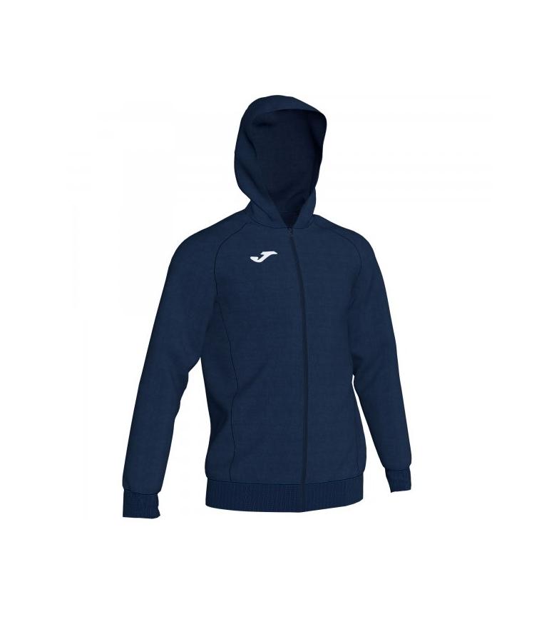 Comprar Joma  Jacket Menfis marine