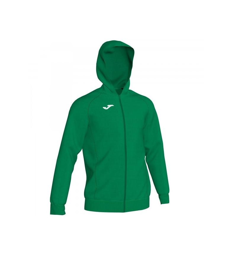 Comprar Joma  Menfis jacket green