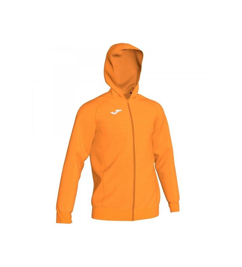Comprar Joma  Menfis jacket orange