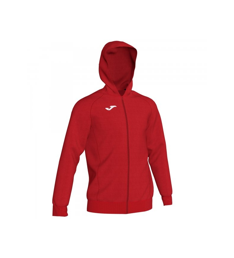 Comprar Joma  Menfis jacket red