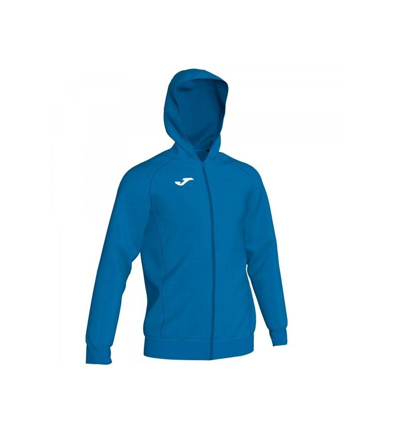 Comprar Joma  Menfis jacket blue