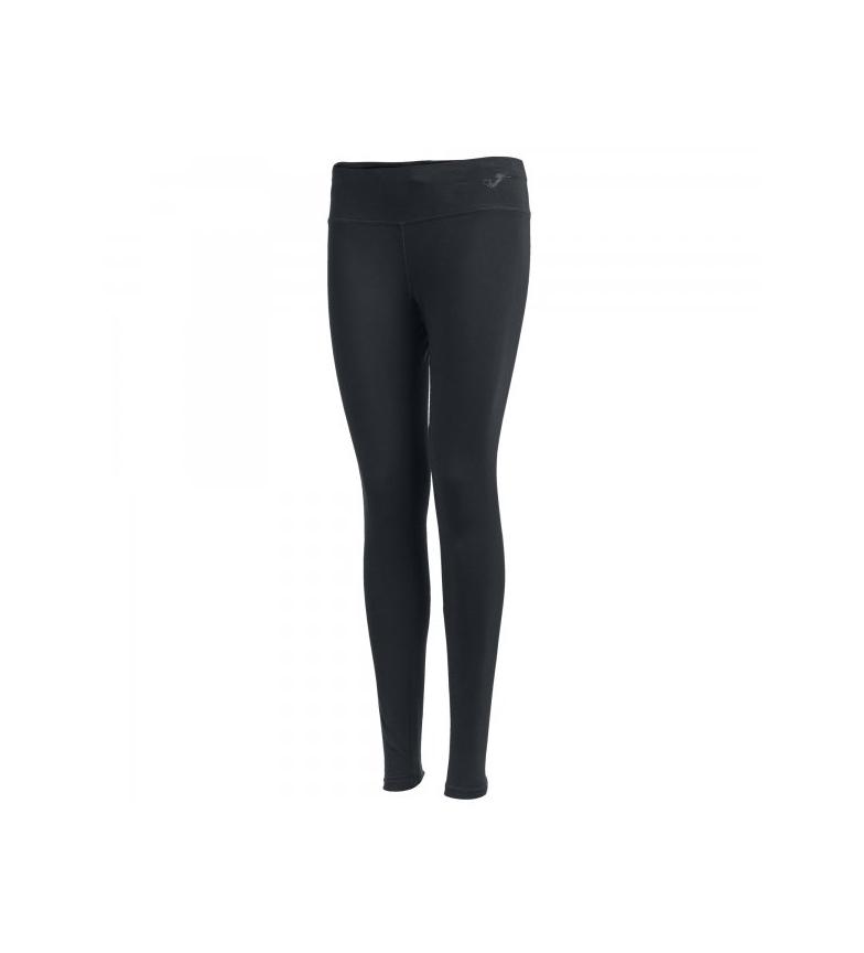 Comprar Joma  Latin Long Pants II black