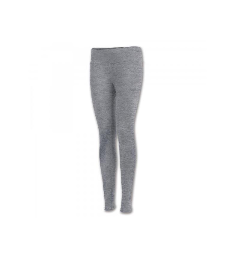Comprar Joma  Latin Long Pants II gris