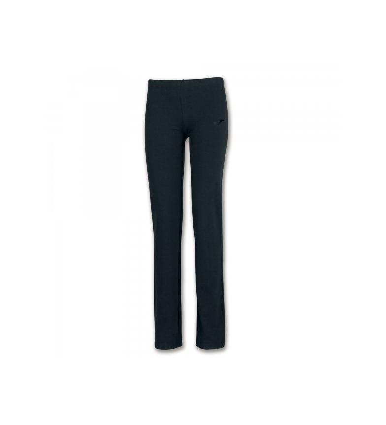 Comprar Joma  Calças Longas Latinas III preto