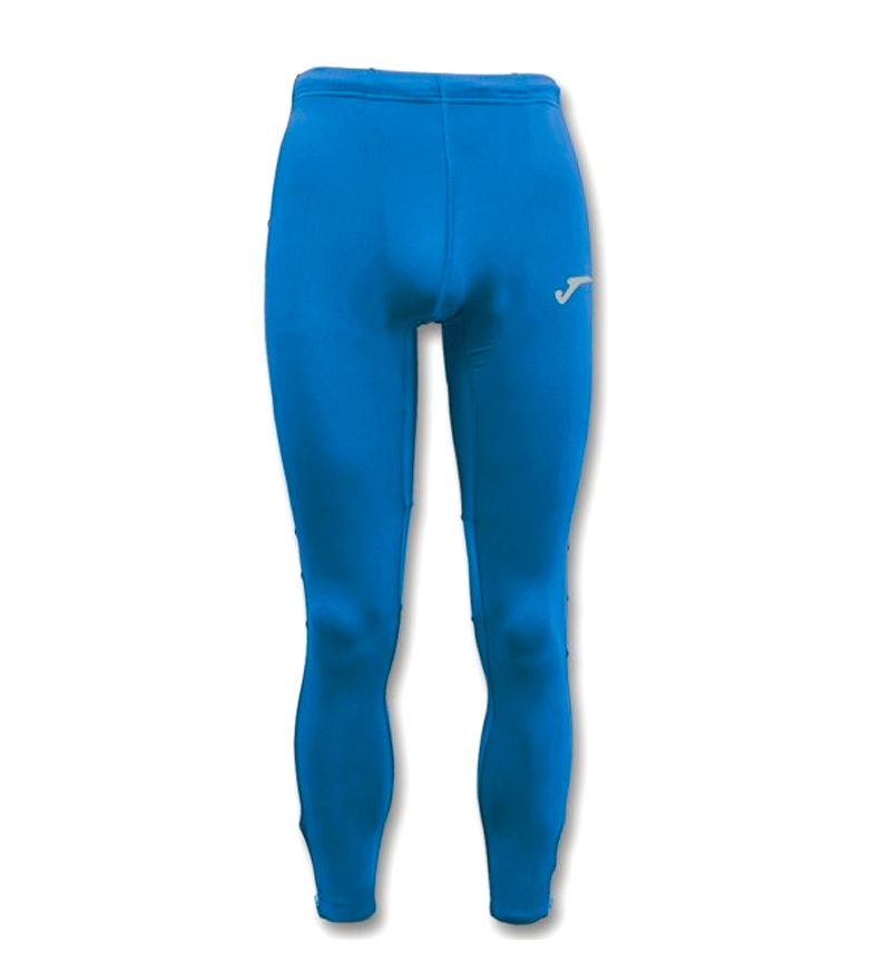 Comprar Joma  LONG LEGGINS RECORD ROYAL