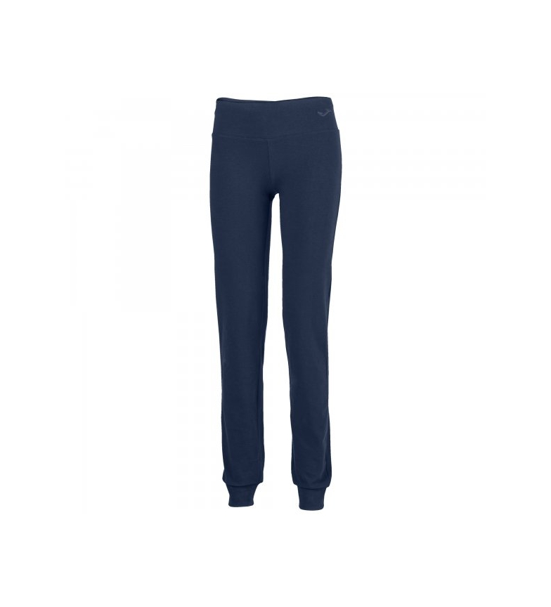 Comprar Joma  AMAZONA II NAVY WOMAN PANTS