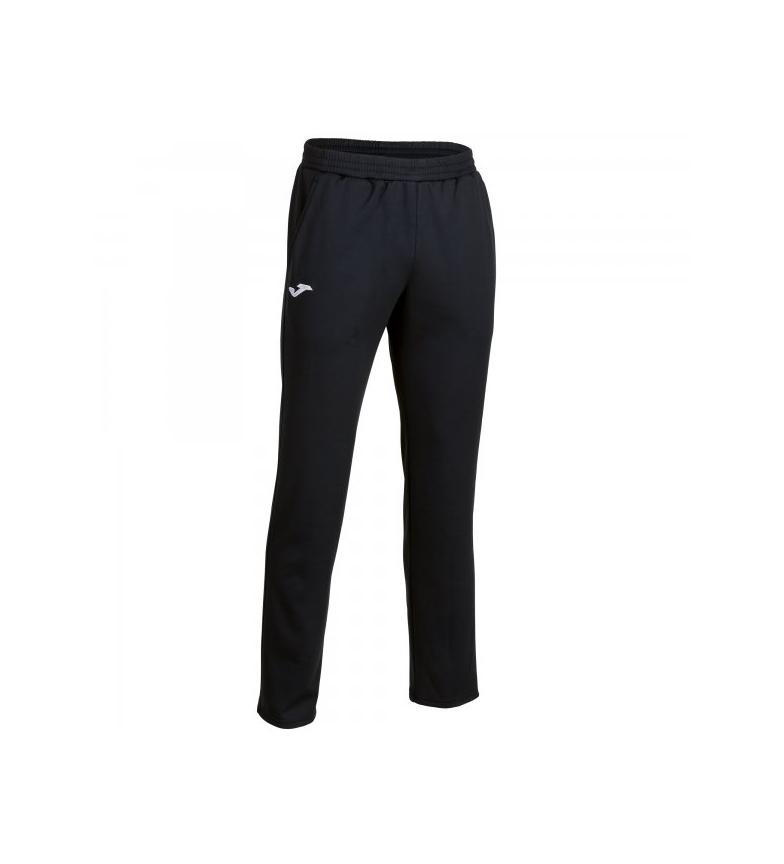 Comprar Joma  Trousers Cleo II black