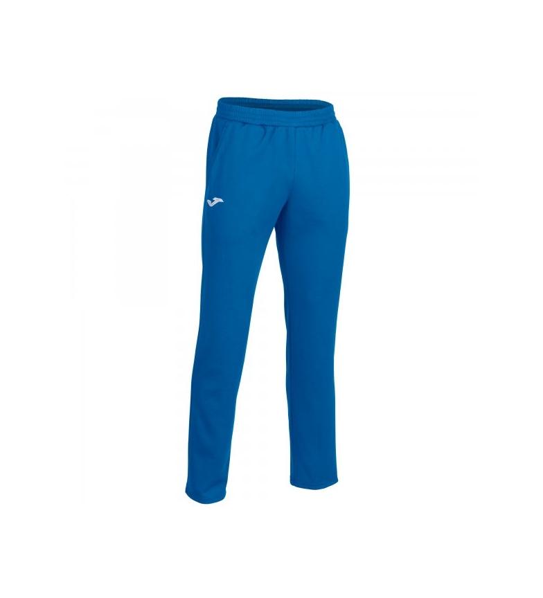 Comprar Joma  Pantaloni Cleo II blu