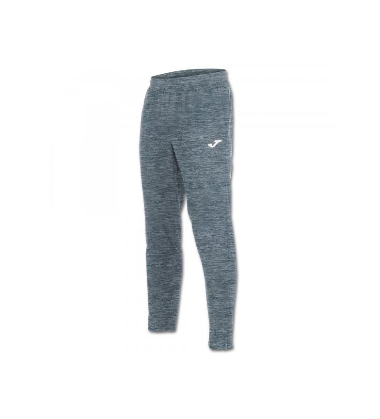 Comprar Joma  Pantaloni lunghi neri ELBA (Skinny)
