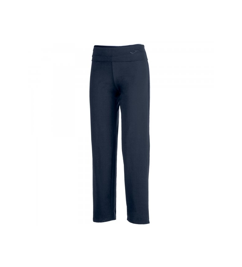 Comprar Joma  LONG PANTS TARO II NAVY WOMAN