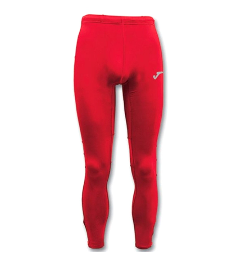 Comprar Joma  Maille rouge longue histoire