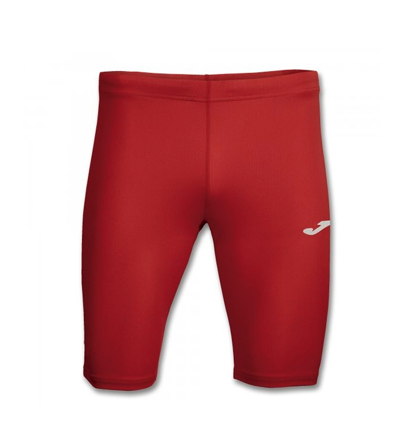 Comprar Joma  LYCRA® MAILLE ROUGE RECORD