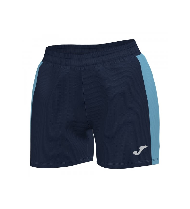 Comprar Joma  Short Maxi marine, turquoise