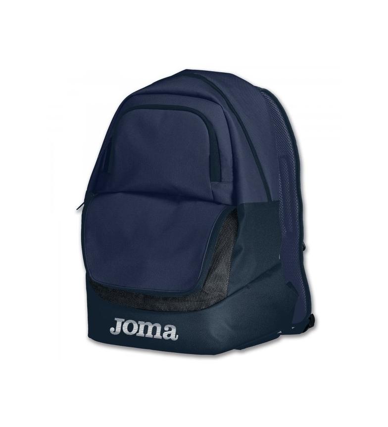 Comprar Joma  Sac à dos marin Diamond II -44.2 L