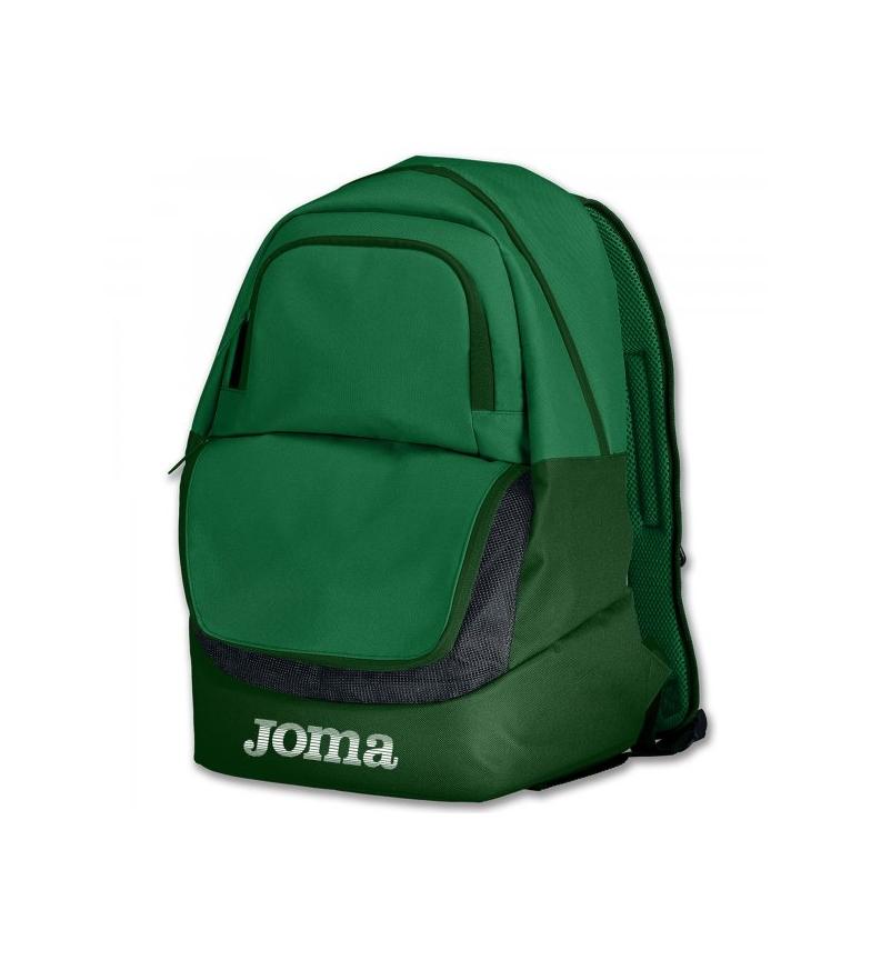 Comprar Joma  Sac à dos Diamant II vert