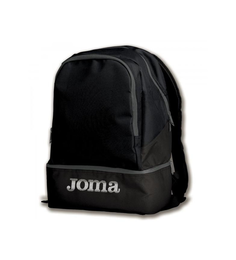 Comprar Joma  Mochila Estadio III negro