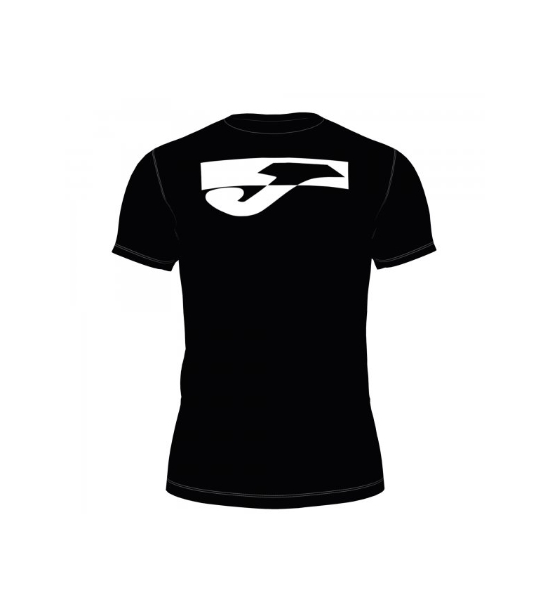 Comprar Joma  Monsul t-shirt black