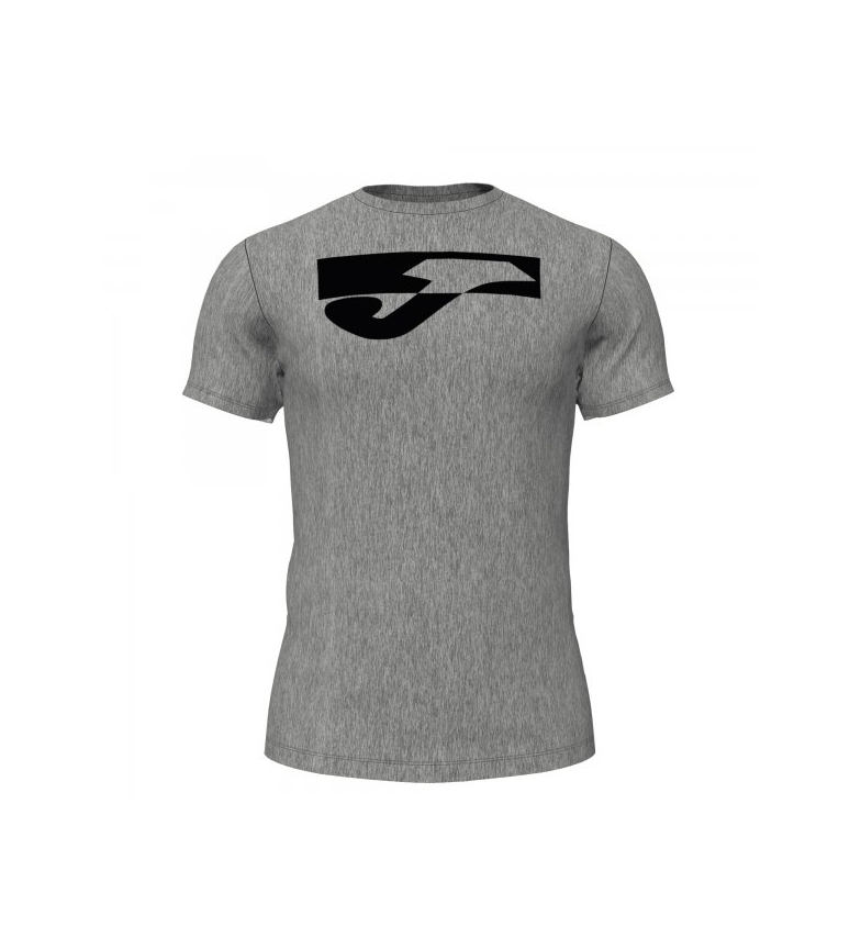 Comprar Joma  Monsul grey t-shirt
