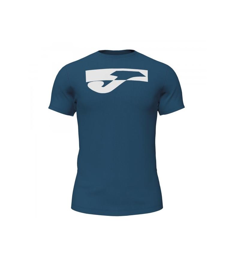 Comprar Joma  T-shirt da Monsul Marine