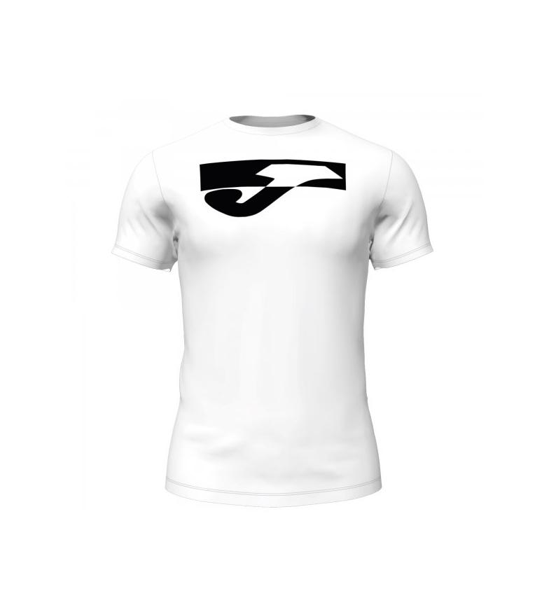 Comprar Joma  Monsul t-shirt white