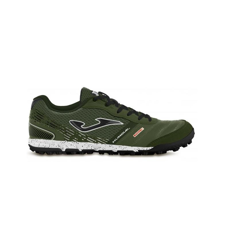 Comprar Joma  Sapatos Mundo 2023 verde
