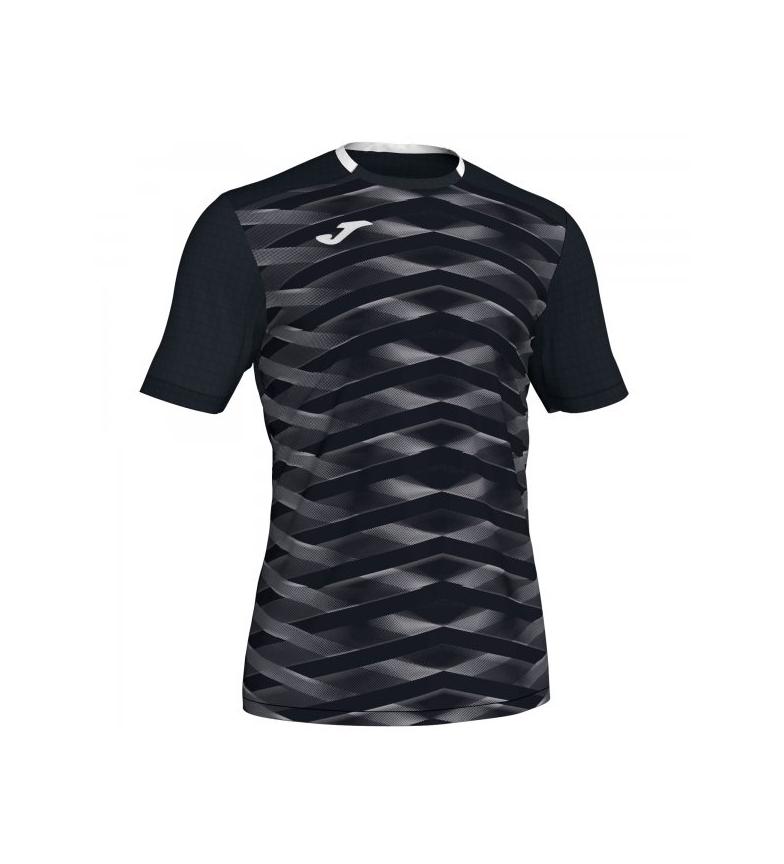 Comprar Joma  Myskin T-shirt black