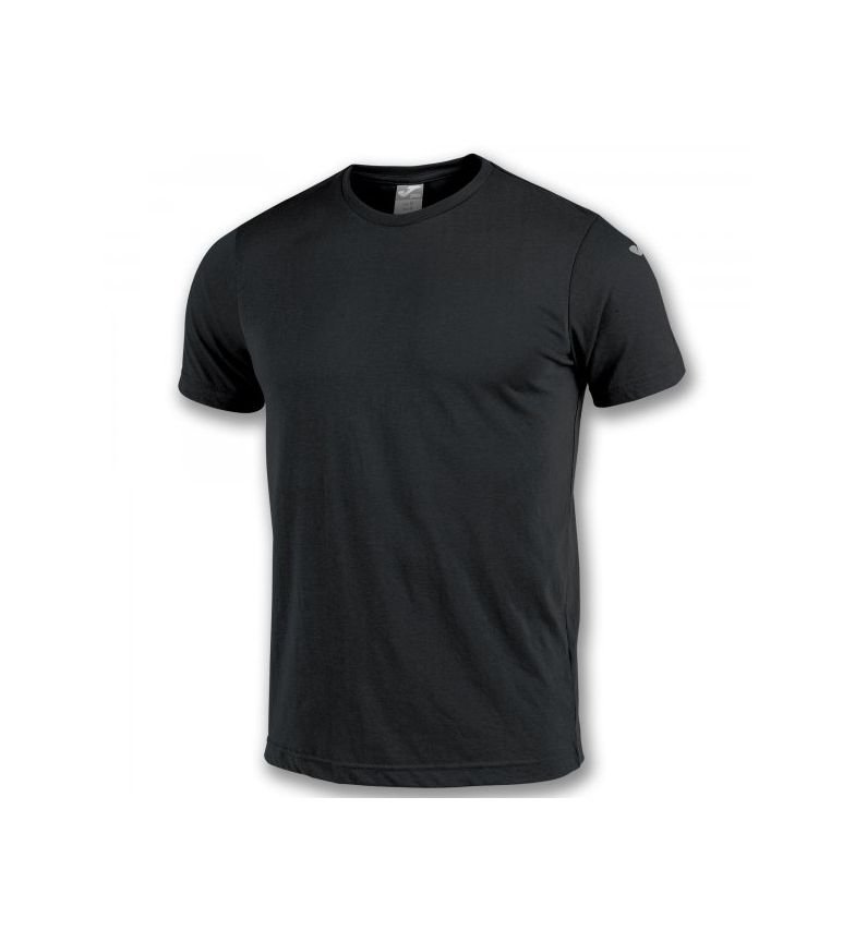 Comprar Joma  Camiseta Nimes negro