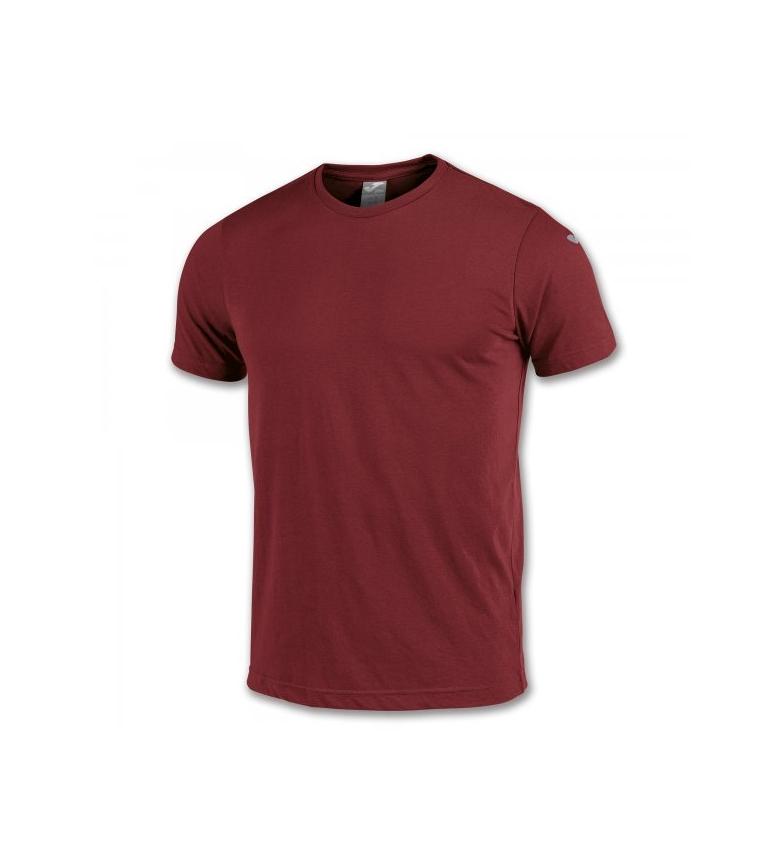 Comprar Joma  Camiseta Bordeaux Nimes
