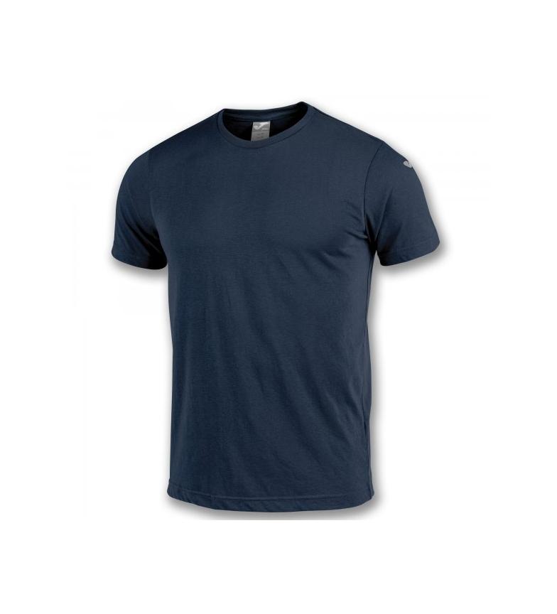 Comprar Joma  Camiseta Nime Marine