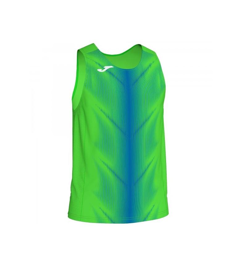 Comprar Joma  Camiseta Olimpia verde