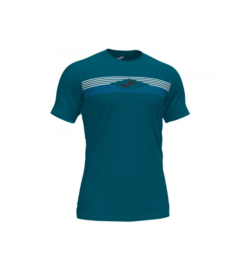 Comprar Joma  Camiseta Open II azul