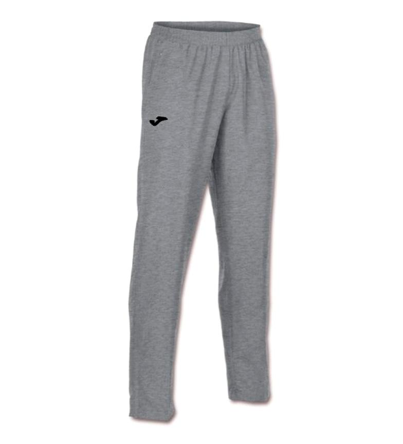 Comprar Joma  Greece light gray trousers