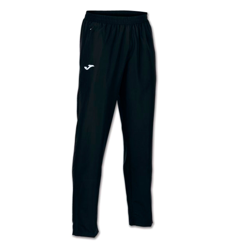 Comprar Joma  Greece long trousers black