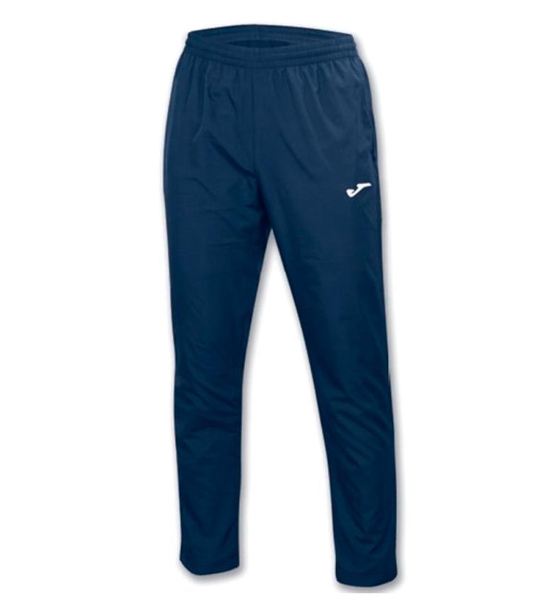 Comprar Joma  Pantaloni lunghi leggeri Marine
