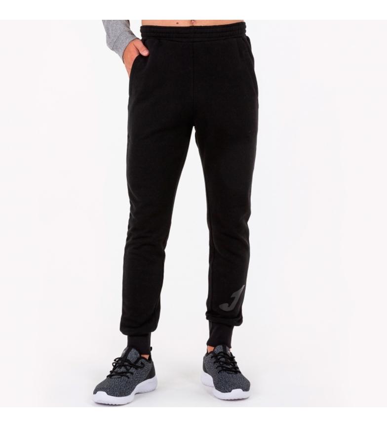 Comprar Joma  Calças compridas pretas