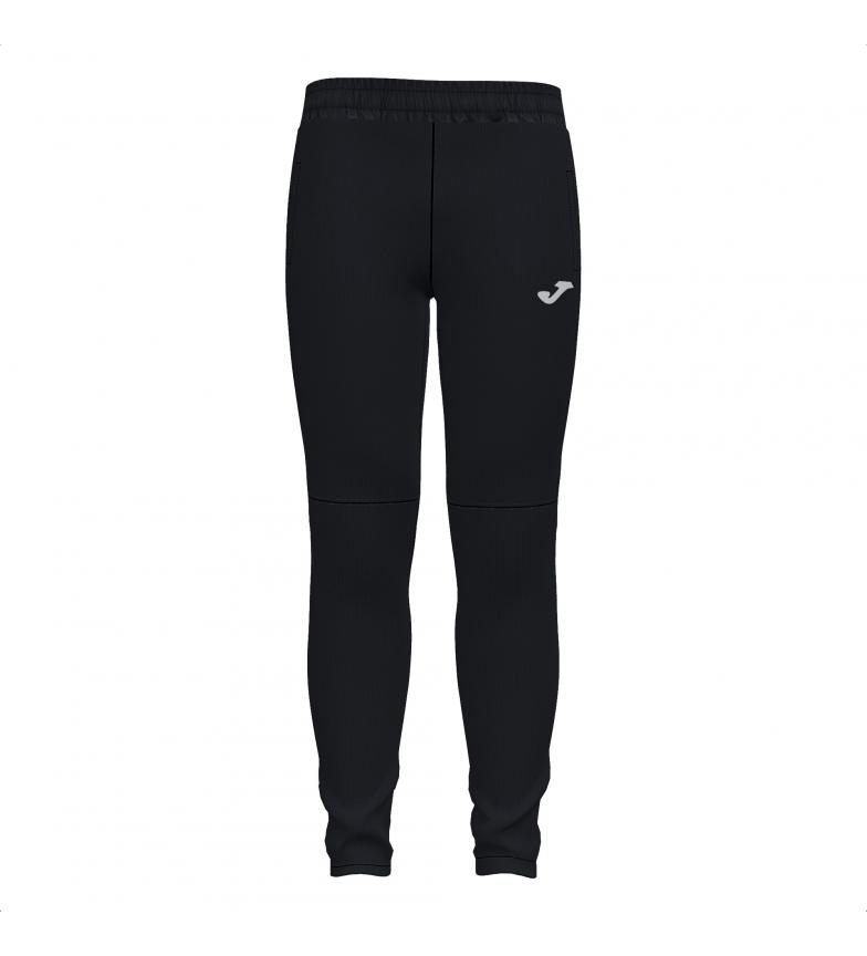 Joma  Pantalon Lion noir