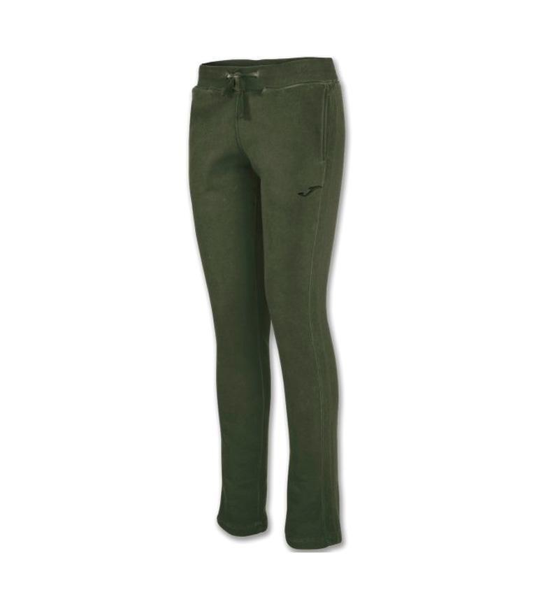 Joma Lange Bukser Med Grønn Lomme Invictus kjøpe billig fasjonable GT4U2P
