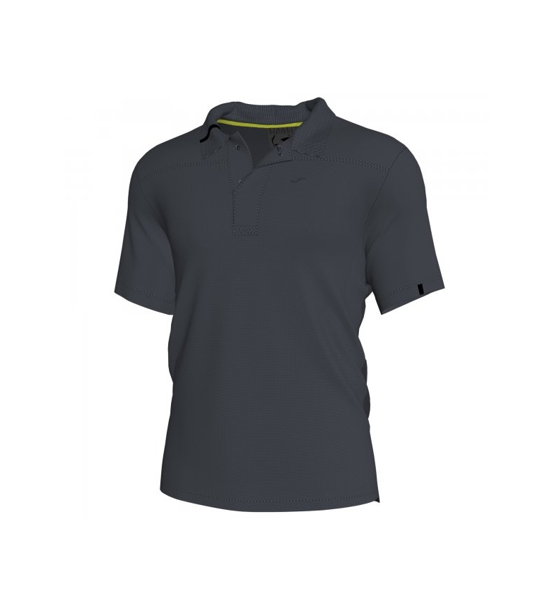 Joma Joma Polo S Polo Anthracite s Anthracite s S EYWHI9D2