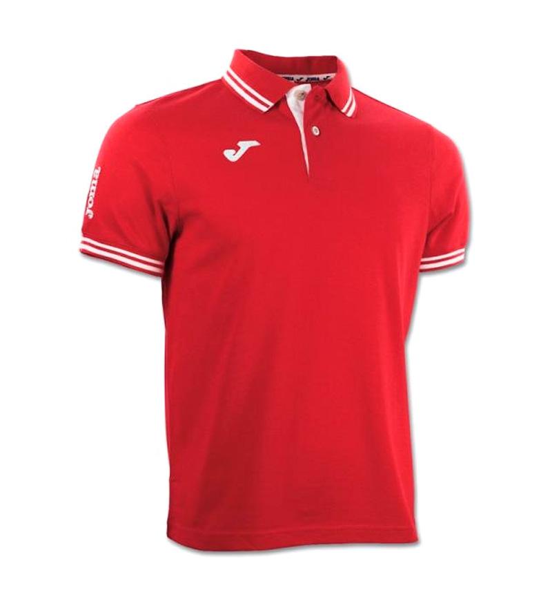 Comprar Joma  Red Bali Polo