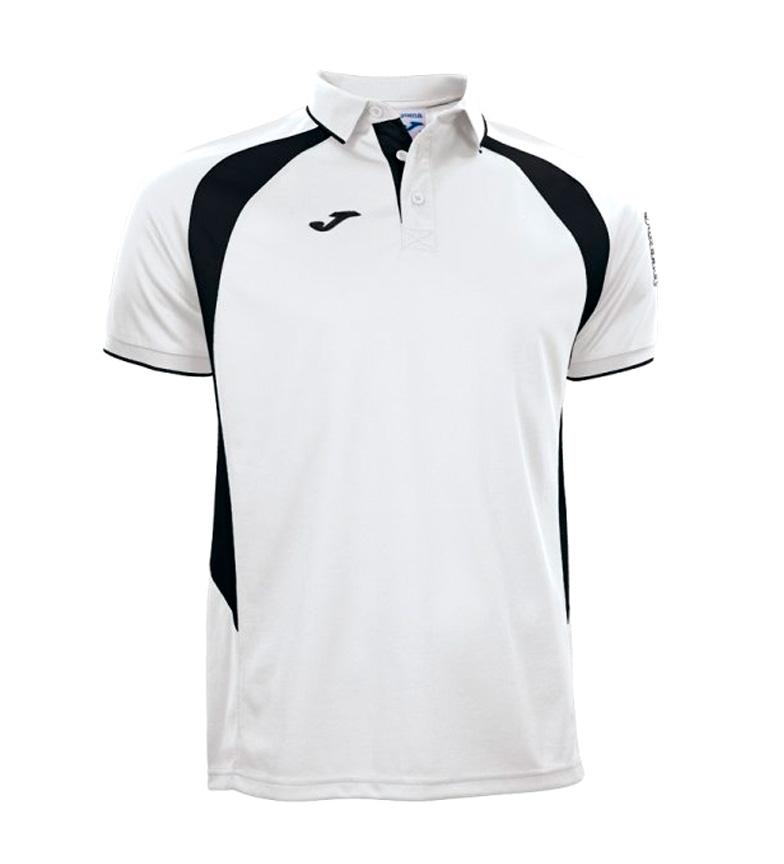 Joma Polo Champion III negro, blanco