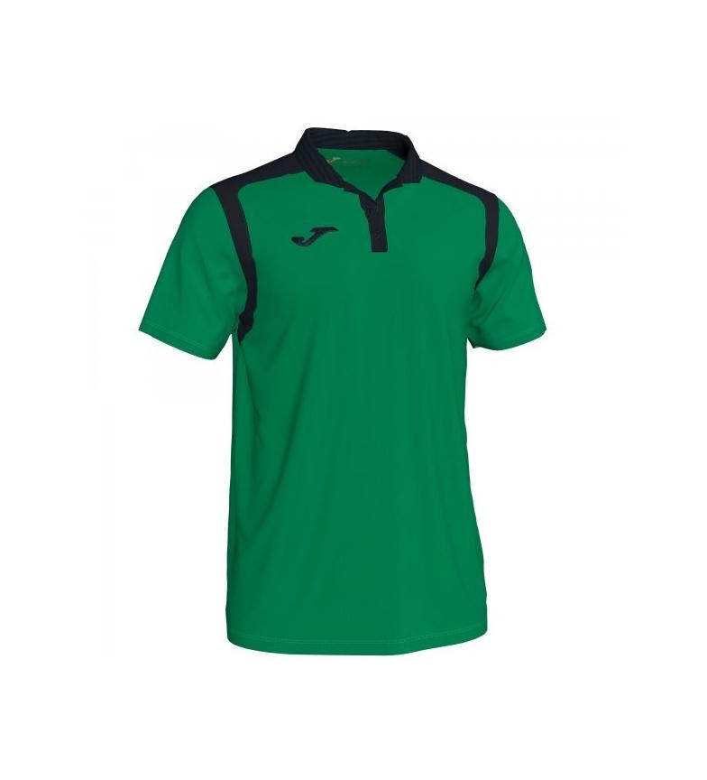 Comprar Joma  Polo Champion V verde, nera