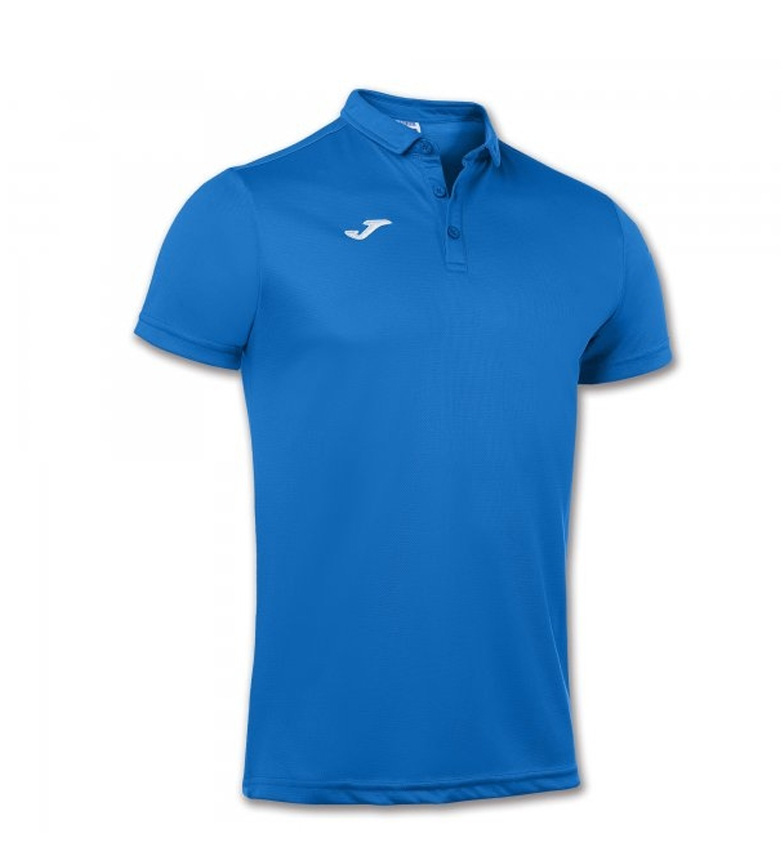 Comprar Joma  Hobby royal blu Polo