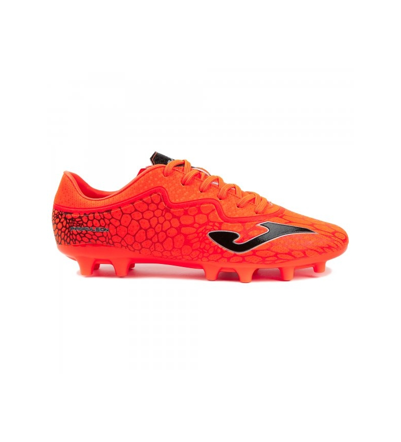 Joma PROPULSION 808 NARANJA FIRM GROUND