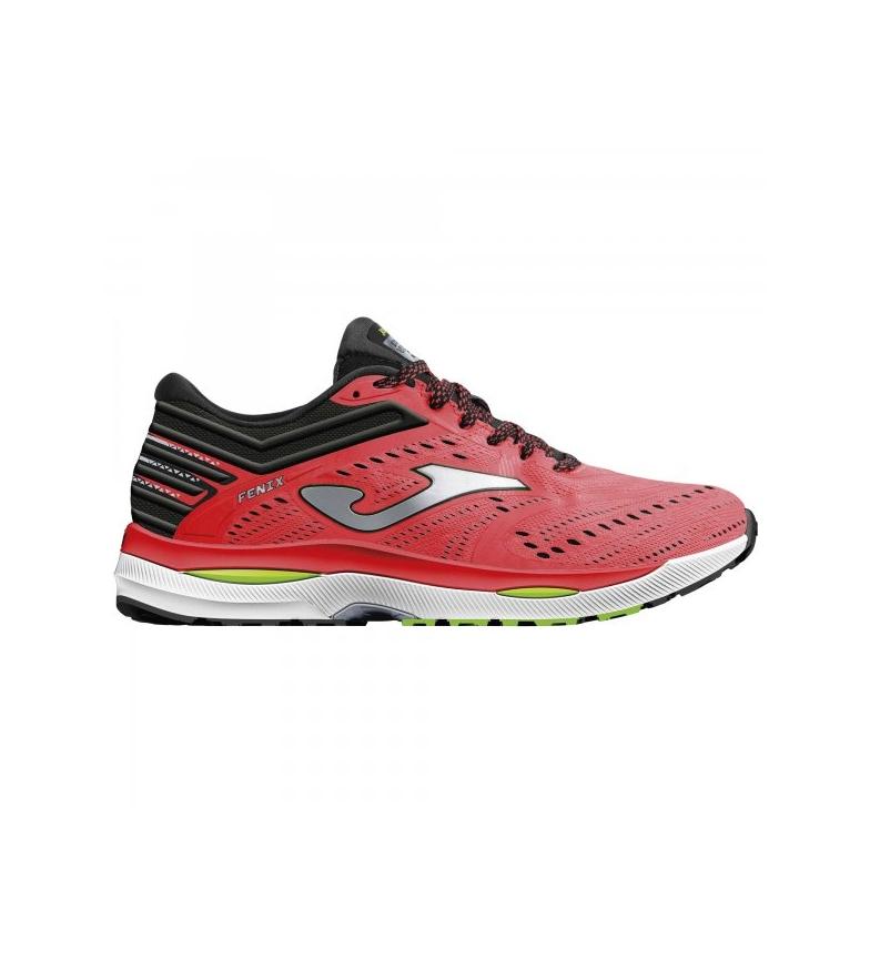 Comprar Joma  Zapatillas de running Fenix Men coral / 336g