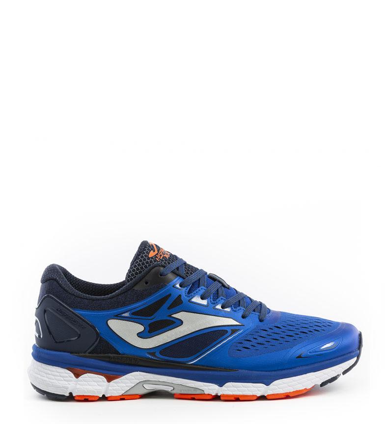 Comprar Joma  Hispalis royal running shoes /323g