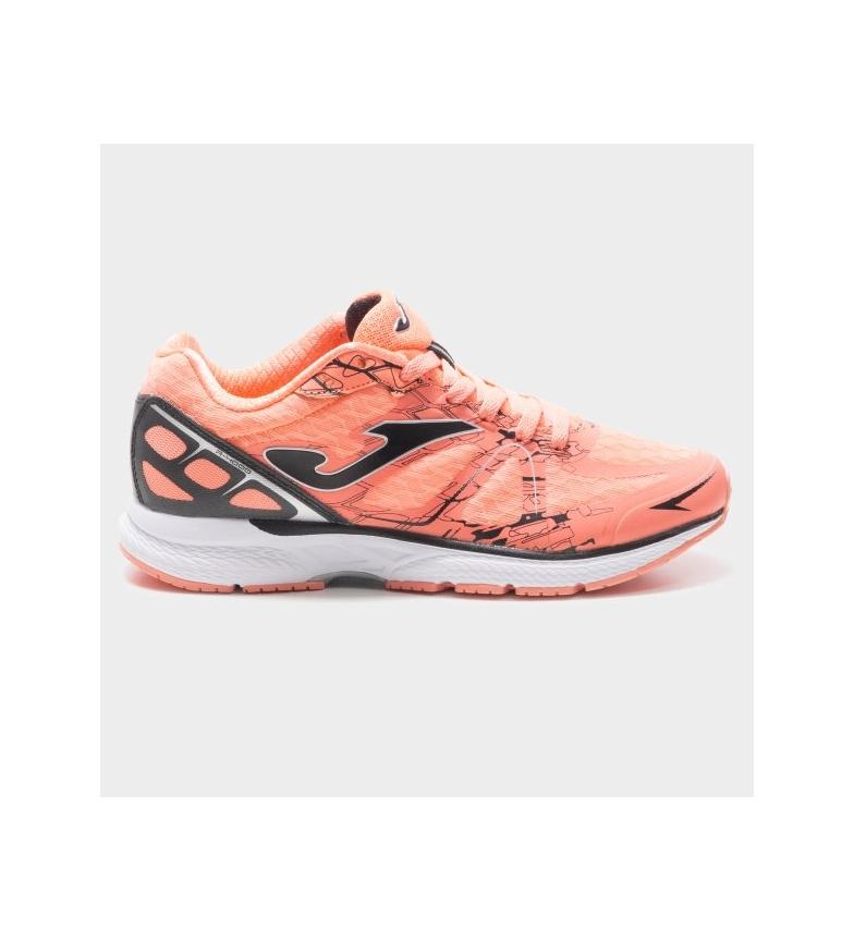 Comprar Joma  Running shoes R.marathon lady 807 pink fluor