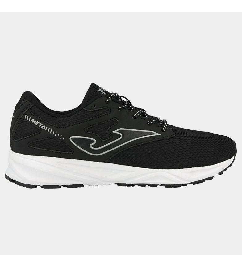 Comprar Joma  Chaussures R. Meta Men 901 noir