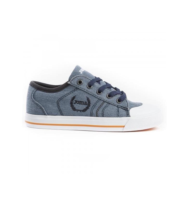 Comprar Joma  Revel blue sneakers