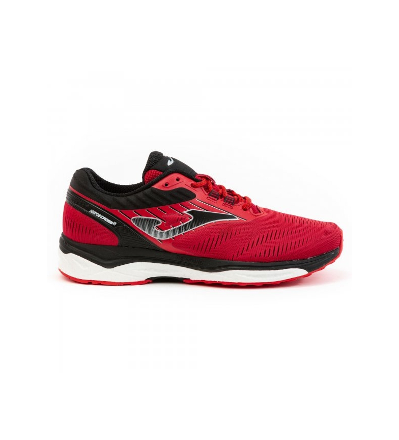 Comprar Joma  Chaussures R.Super Cross 2006 rouge