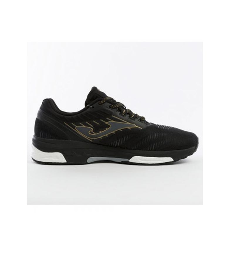 Comprar Joma  Chaussures de course Super Cross noir / 363g